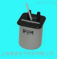 BC9a標準電池 BC9a