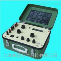 UJ33D-3数显电位差计 UJ33D-3