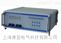 QJ36C型直流数字电阻测试仪 QJ36C型