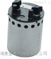BZ9/1高阻标准电阻 BZ9/1