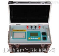 KDZ係列直流電阻快速測試儀 KDZ係列
