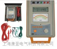 KD2677系列绝缘特性测试仪 KD2677系列