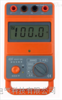 KD2571B2多功能接地電阻表 KD2571B2