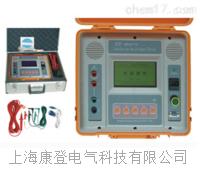 KD2676系列电子式指针绝缘电阻表 KD2676系列