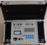 PHY便携式动平衡测量仪