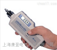 VM-63a便携式数字测振仪