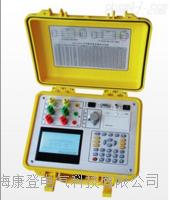 KD3008變壓器容量及空負載測試儀 KD3008