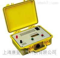 XHXC205 电力变压器消磁机