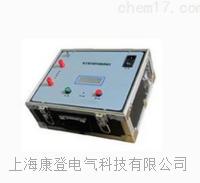 XHXC105电力变压器互感器消磁仪