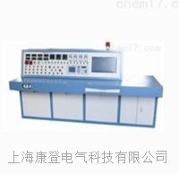 BC2780變壓器特性綜合測試臺 BC2780
