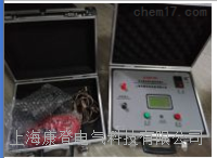 XHXC105A電力變壓器互感器消磁儀 XHXC105A