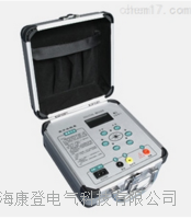 HT2670高压数字新普京