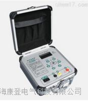 HT2672數字式絕緣電阻測試儀 HT2672