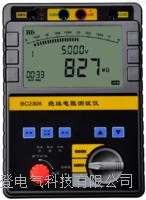 BC2306数字新普京手机娱乐官网网站 BC2306