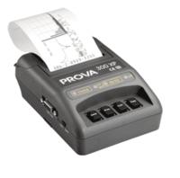 PROVA-300XP 热感应式打印机 PROVA-300XP