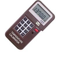 PROVA-127 温度校正器 PROVA-127