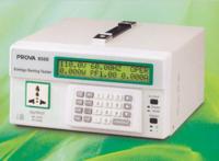 PROVA-8500 待机用电量测试仪 PROVA-8500