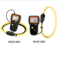 AFLEX-3002 可挠**流电流钳形表 AFLEX-3002