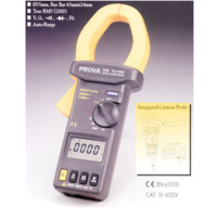 PROVA-2003 大电流交直流钳形表 PROVA-2003