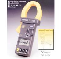 PROVA-2003 大电流交直流钳形表