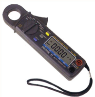 PROVA-11 微电流交直流钳形表
