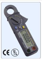 CM-01 低电流交直流钳形表