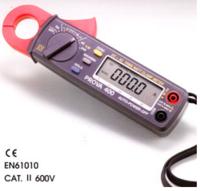 PROVA-400 交直流瓦特钳形表