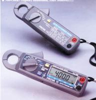 PROVA-15微电流交直流钩部