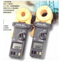 PROVA-5637 记录型钳型接地电阻计