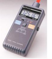 RM-1000 光电式转速表