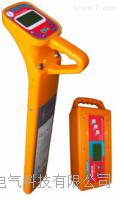 DTY-2000地下电缆探测仪(带电电缆路径仪) DTY-2000