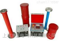 KD3000调频串并联谐振试验装置
