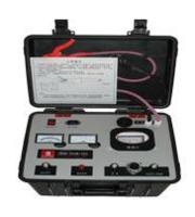 MS-801CMS-801C电缆故障测试仪 MS-801C