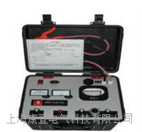 KJTC-IV高压开关测试仪