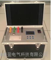L3320D成人版富二代道直流電阻測試儀 L3320D