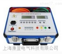 ZZ-1A直流電阻快速測量儀 ZZ-1A
