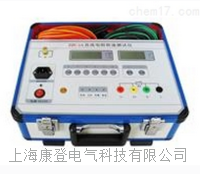 ZZ-2感生負載直流電阻測試儀 ZZ-2