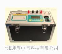 ZZC-10A變壓器直流電阻測試儀 ZZC-10A