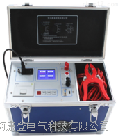 ZSR05A直流電阻測試儀 ZSR05A