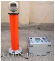 DBZG-II-20kv直流高压发生器 DBZG-II-20kv