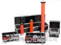 JX-004B直流高压发生器 JX-004B