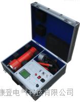 ZGF-B型120KV3mA直流高压发生器 ZGF-B型120KV3mA