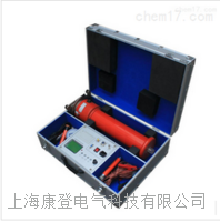 ZGF-C型60KV5mA直流高压发生器 ZGF-C型60KV5mA