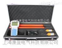 TPWHX-F无线高压核相仪 TPWHX-F