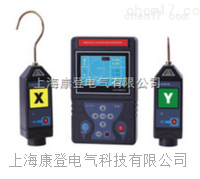 TPWHX-E无线高低压语音核相仪 TPWHX-E