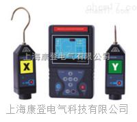 TPWHX-E无线高低压语音核相仪