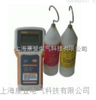 TAG5000/+ 无线语音核相仪 TAG5000/+