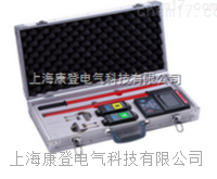 BF6900无限高低压核相仪 BF6900