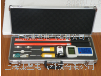 XC-WH无线高压核相仪 XC-WH