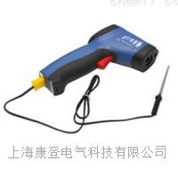 DT-8832二合一K型+紅外線測溫儀 DT-8832